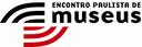 logo 1 EPM