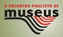 Logo 2 EPM