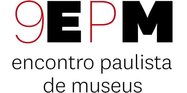 9º Encontro Paulista de Museus – 19 e 20 de junho de 2017