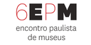 logo 6 EPM