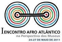 logo Afro atlantico