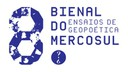 8 bienal do Mercosul.jpg