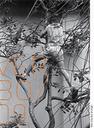 Logo Verbo 2009
