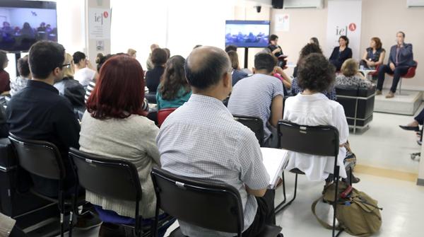 EM DEBATE: CONSERVAÇÃO E PRESERVAÇÃO NO BRASIL – 16/03 às 10h AO VIVO