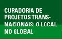 logo encontro internacional curadoria de projetos transnacionais