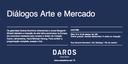 dialogos arte e mercado.png