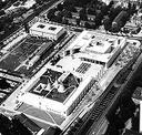 Kunstmuseum Bonn.PNG