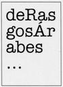 logo derasgosarabes.png