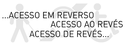 Logo cultura e Acessibilidade.png