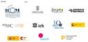 logos icom 2009.png