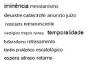 Iminências por Leandro Cardoso Nerefuh