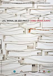 27ª Bienal