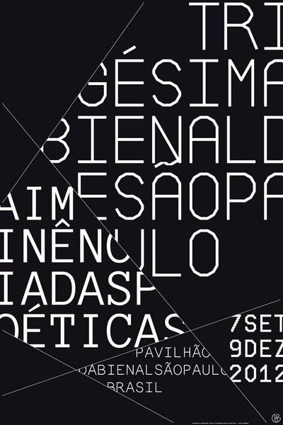 30ª Bienal