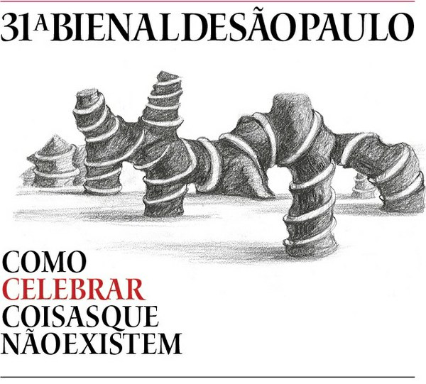 31ª Bienal