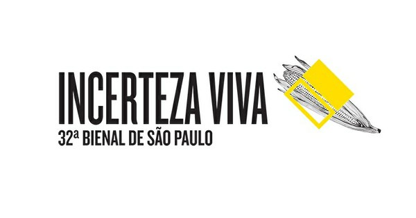 32ª Bienal