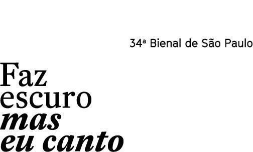 34ª Bienal de São Paulo estende a programação até o final de 2021