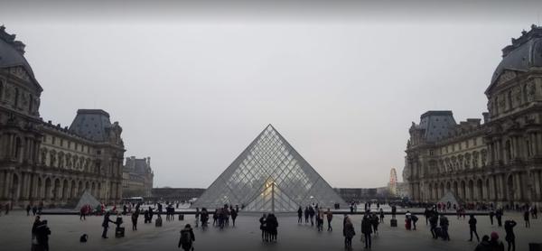 ¿Una nueva definición de museo? - La definición propuesta desata polémica en el gremio: algunos la consideran un «manifiesto ideológico»; otros, «verborrea exagerada»