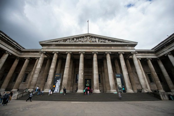 Why a Plan to Redefine the Meaning of 'Museum' Is Stirring Up Controversy