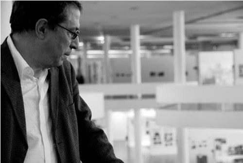The Art of Nothing: Ivo Mesquita and the Bienal Internacional de Arte de São Paulo