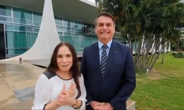 Análise: Bolsonaro mantém 'conveniente' esvaziamento da Cultura ao trocar seu comando a cada dois meses