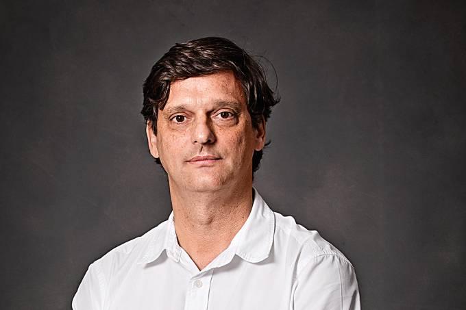 André Sturm assume secretaria do Audiovisual do governo Bolsonaro