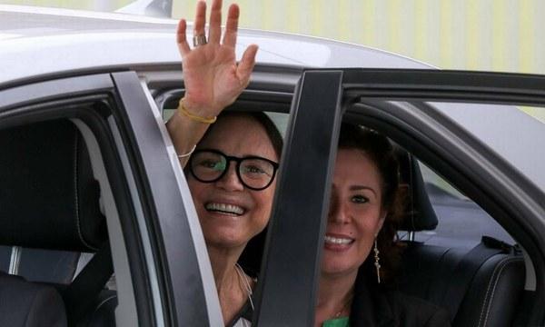 Após anunciar saída de Regina Duarte, governo regulariza transferência da Cultura para Ministério do Turismo