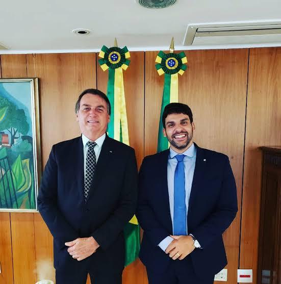 Bolsonarista pode agora decidir sozinho quais projetos apoiar pela Lei Rouanet