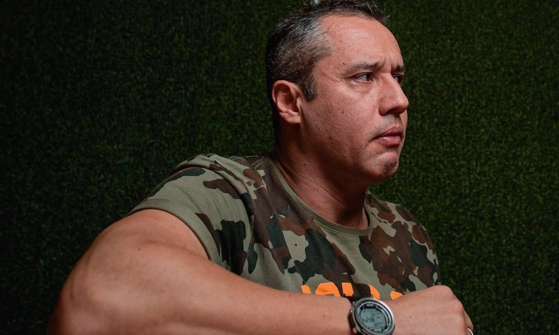 Bolsonaro está 'muito tranquilo' com nomeações na Cultura, diz secretário