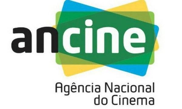 Bolsonaro indica integrante da Opus Dei para diretoria da Ancine