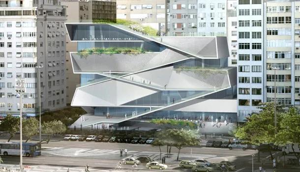 Governo inabilita Fundação Roberto Marinho e pede R$ 54 milhões de volta