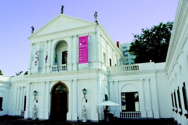 Museu da Casa Brasileira vai ficar sob o comando da Fundação Padre Anchieta