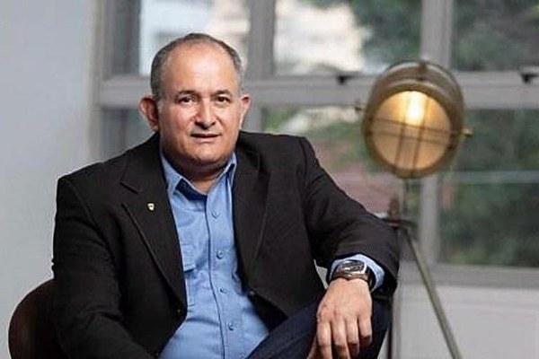 Recém-exonerado, presidente da Funarte diz que não pôde aceitar imposições equivocadas de Mario Frias