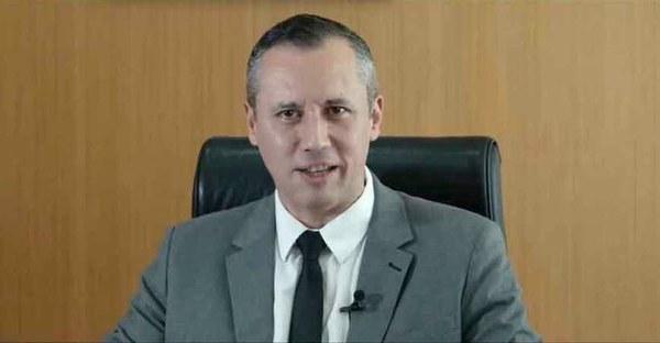 Saiba como foi a atuação de Roberto Alvim no governo de Jair Bolsonaro
