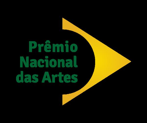 Secretaria Especial da Cultura lança Prêmio Nacional das Artes