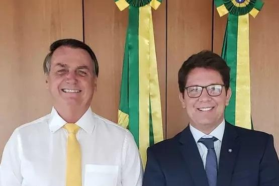 Secretários de cultura cobram governo Bolsonaro sobre condução da Lei Rouanet