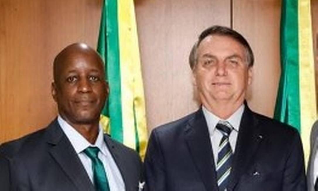 TRF-5 nega recurso do governo e mantém suspensa nomeação de presidente da Fundação Palmares