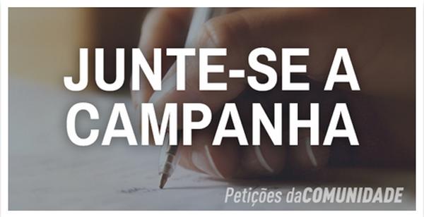 Carta pública de diretores, curadores e profissionais dos museus e das instituições culturais brasileiras.