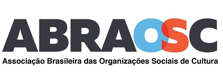 Governador Dória preserva GURI, mas corte no orçamento ainda põe em risco operação dos principais equipamentos e programas de cultura do governo do Estado de São Paulo
