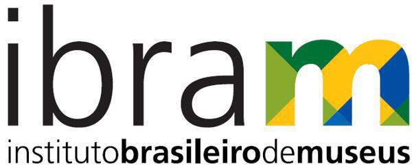 Dossiê: Instituto Brasileiro de Museus (IBRAM)
