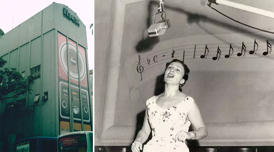 Bolsonaro extingue Rádio MEC Rio, emissora mais antiga do Brasil