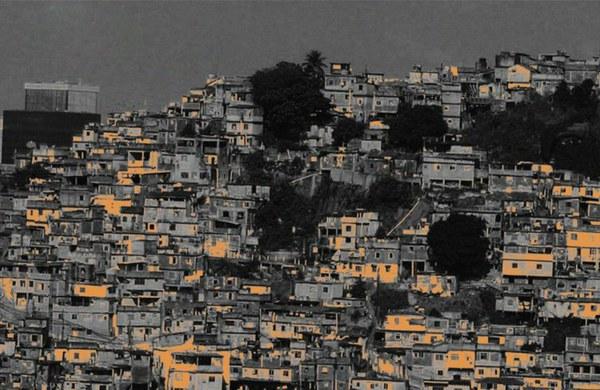 Pequena África Carioca