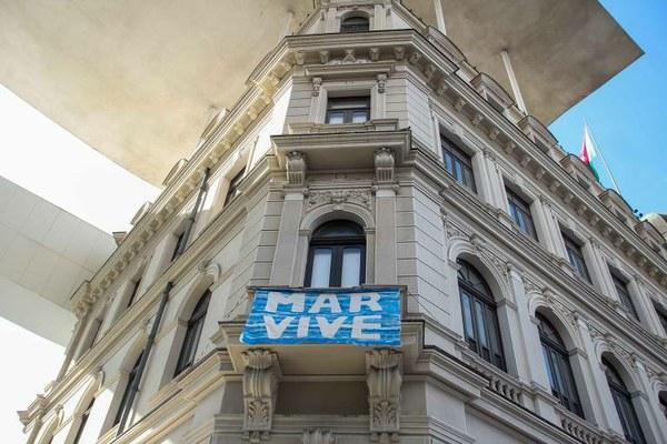 Prefeitura do Rio evita fechamento do MAR com aporte de R$ 451 mil