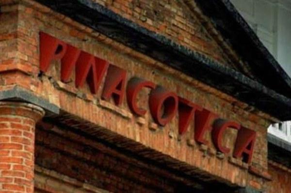 Pinacoteca vai ganhar mais uma sede em 2018