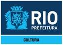 Convocatória para 6 residências no CAPACETE Rio de Janeiro 2012
