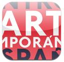 Descargatela ya en App Store: Museos y Centros de Arte Contemporaneo en España