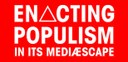 Kadist Art Foundation presents Enacting Populism in its mediæscape