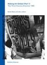 Making Art Global (Part I): The Third Havana Biennial 1989