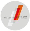 SELECCIONADOS ARTISTAS DEL CONCURSO AUDIOVISUAL JUAN DOWNEY - PARTE DE LA BIENAL DE VIDEO Y ARTES MEDIALES
