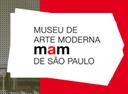 SEMINÁRIO TRANSMUSEU - MAM SP