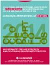 Ciclo de Portfólios 2014 | Inscrições Abertas | Casa Tomada